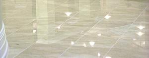 Marble Cleaning Honing Polishing Sealing Grinding