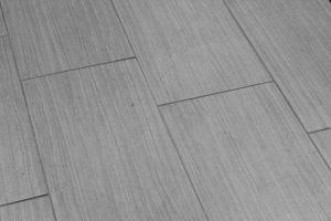 Porcelain Tile Floor Cleaning Services