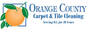 Orange County Carpet & Tile Cleaning, Anaheim, CA